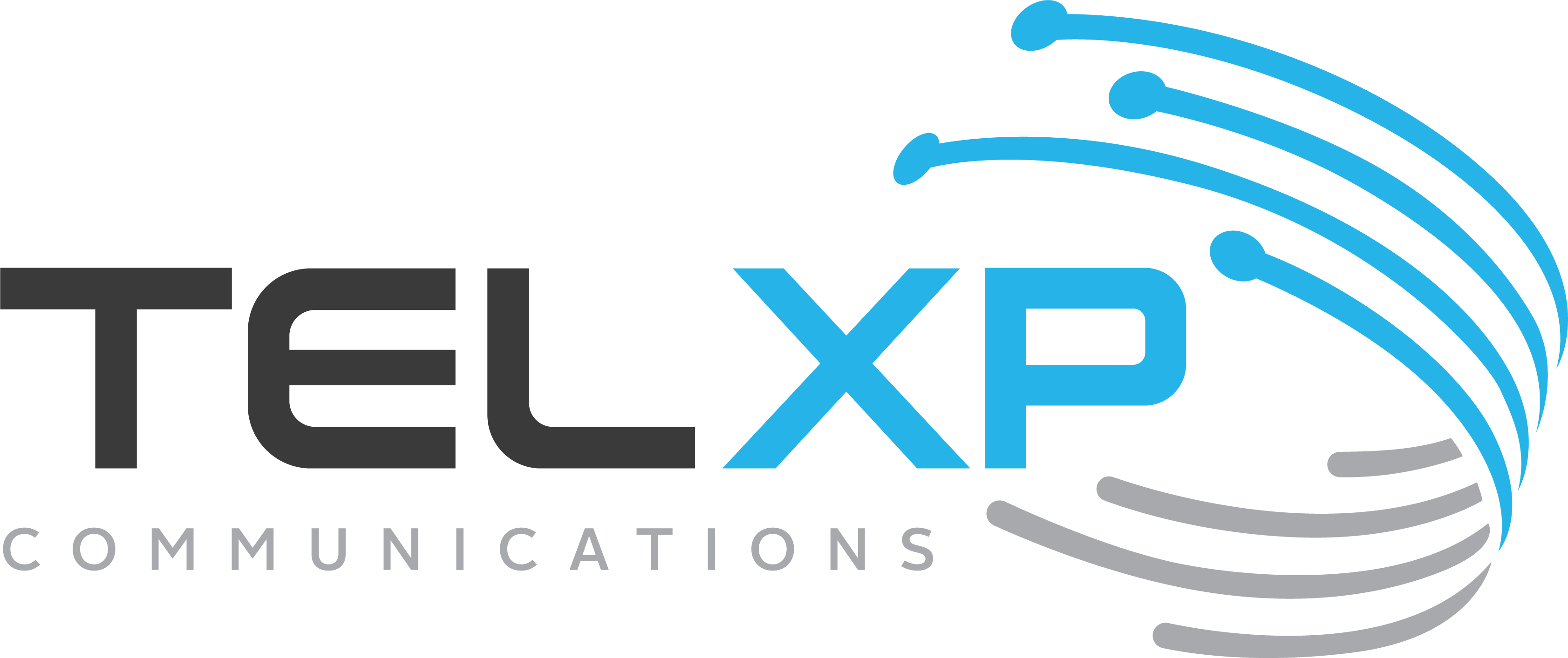 TelXP Communications